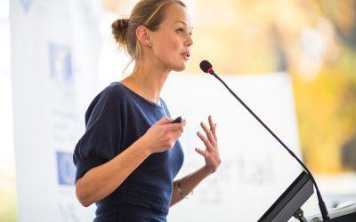 Le mentorat au féminin : briser le plafond de verre!
