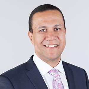 Dali Hammouch