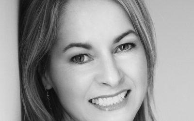 Nomination de madame Annie Langlois à titre d'administratrice de Mentorat Québec