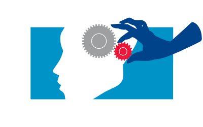 Le biais inconscient limite-t-il votre réussite en tant que mentor.e?