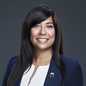 Kathy Baig