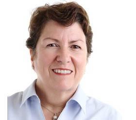 Nomination de madame Louise R. Bertrand à titre d'administratrice de Mentorat Québec
