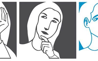 Secrets mal-gardés d'une communication efficace, le pont entre mentor(e) et mentoré(e) (3/3)