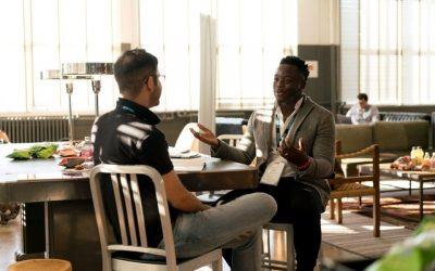 Mentorer pour l'équité, la diversité et l'inclusion : Éviter les pièges courants
