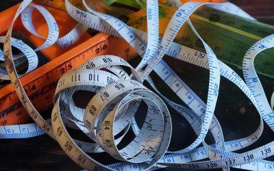 Mesurer l'immesurable : comment mesurer l'impact de votre programme de mentorat?